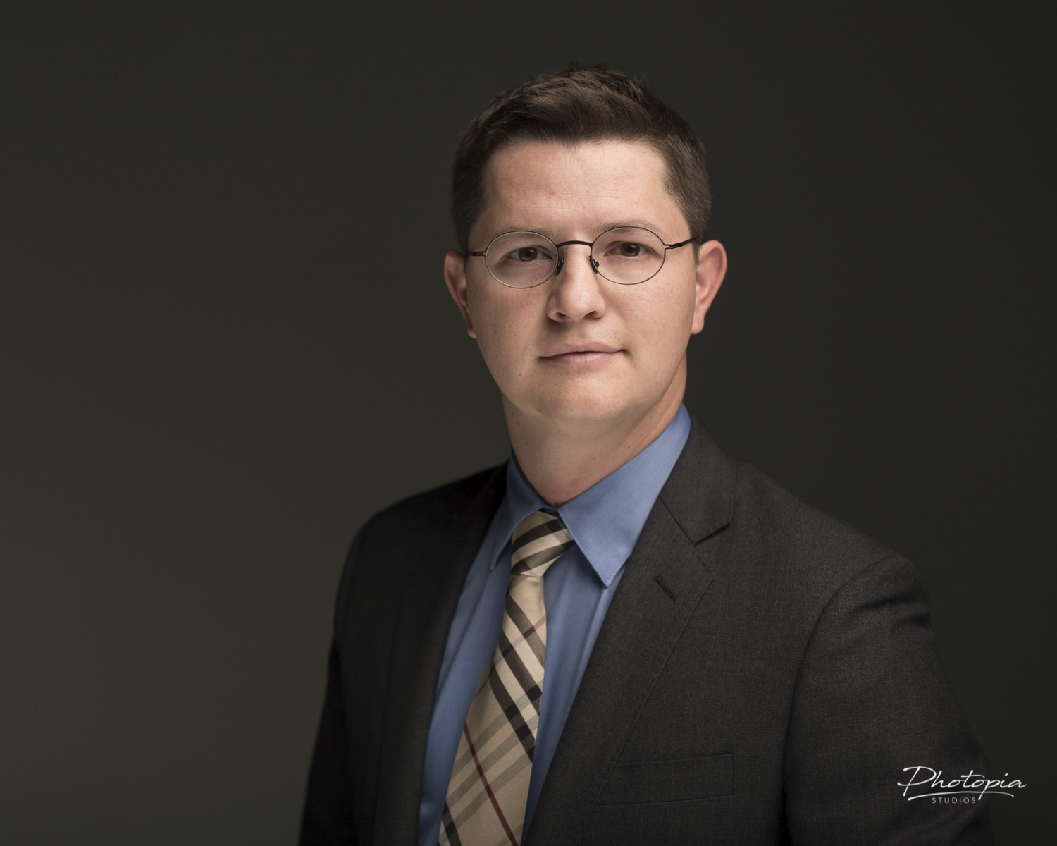 real estate headshot photographer-0014