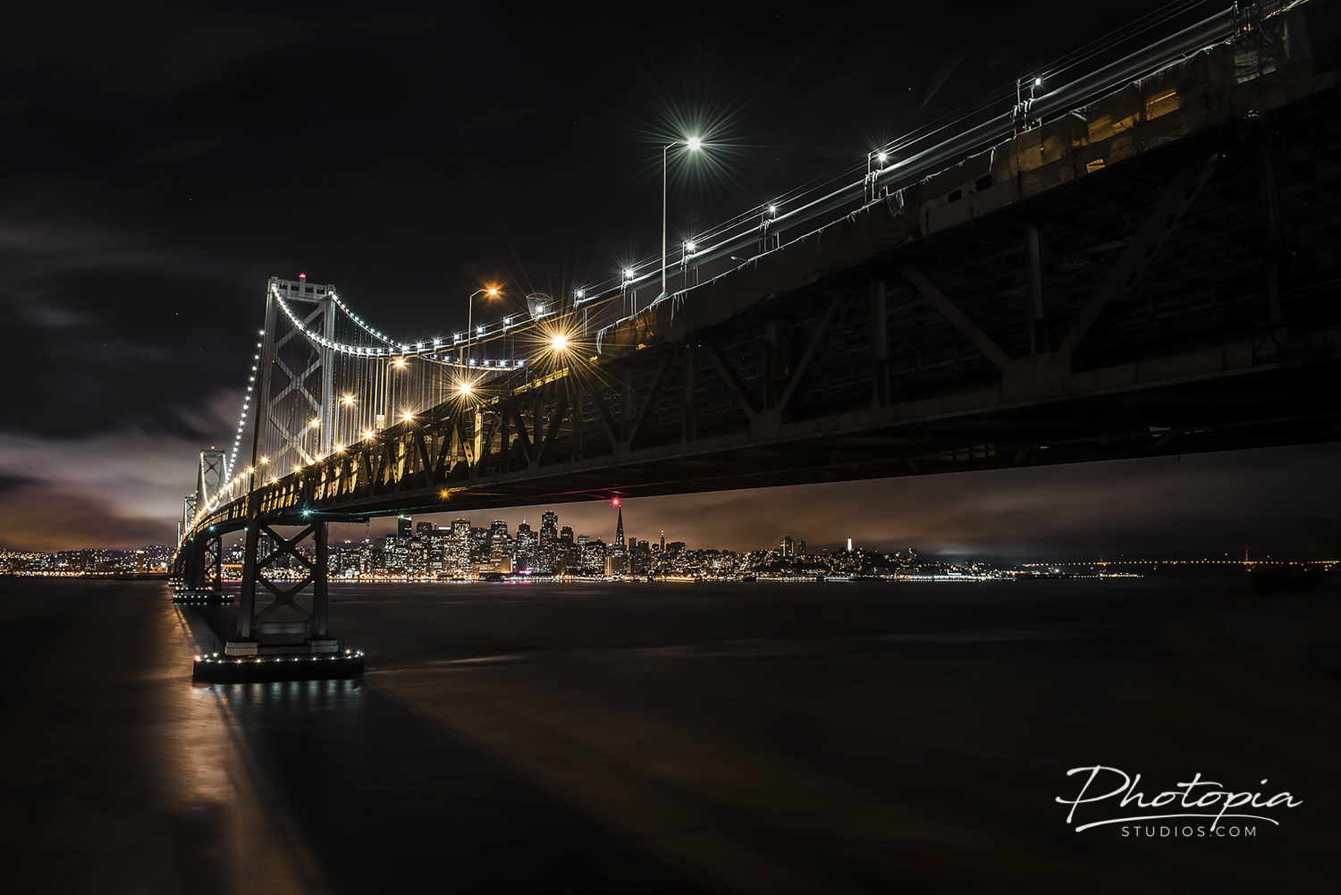 Bay-Bridge2