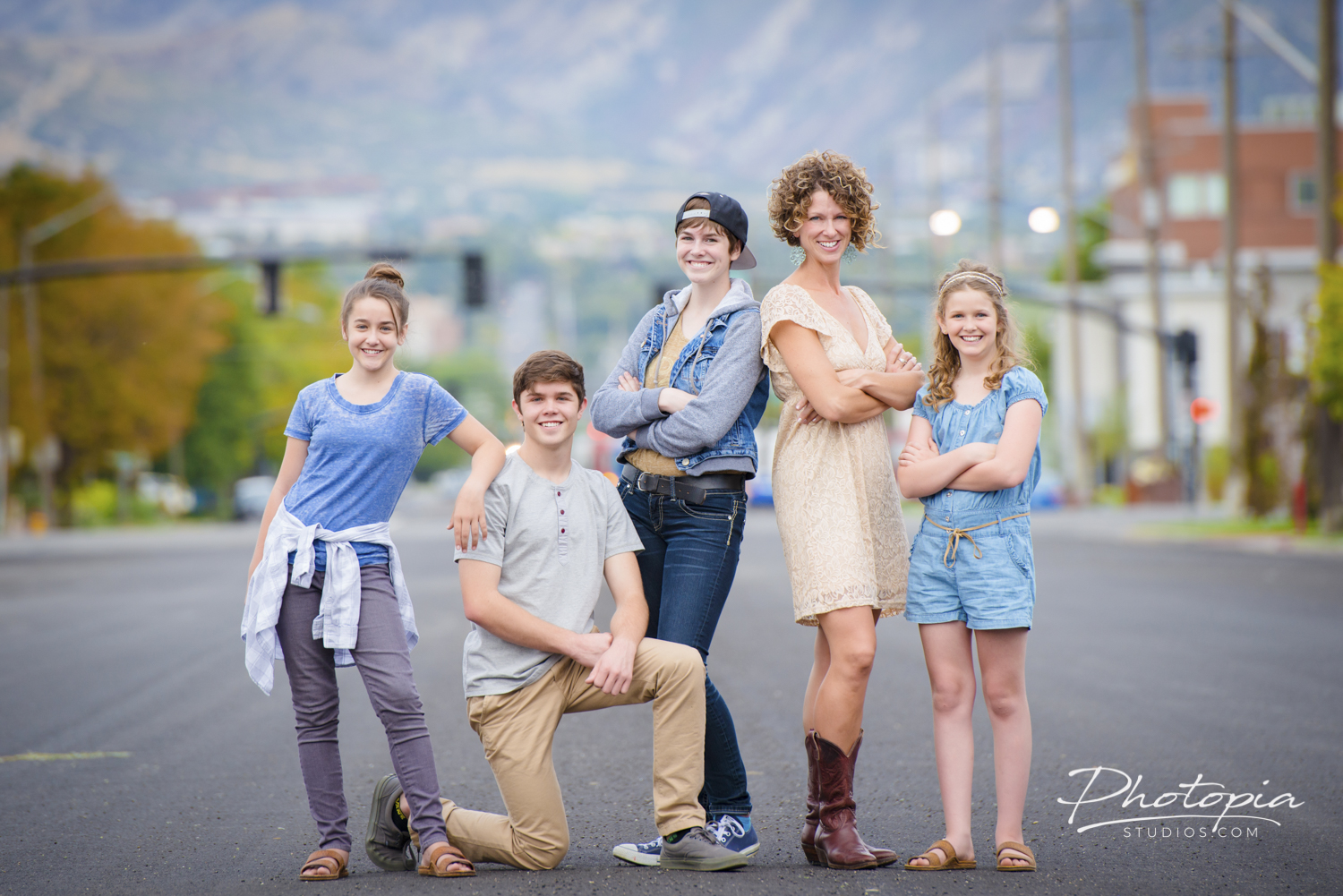 Affordable Family Photographers-5