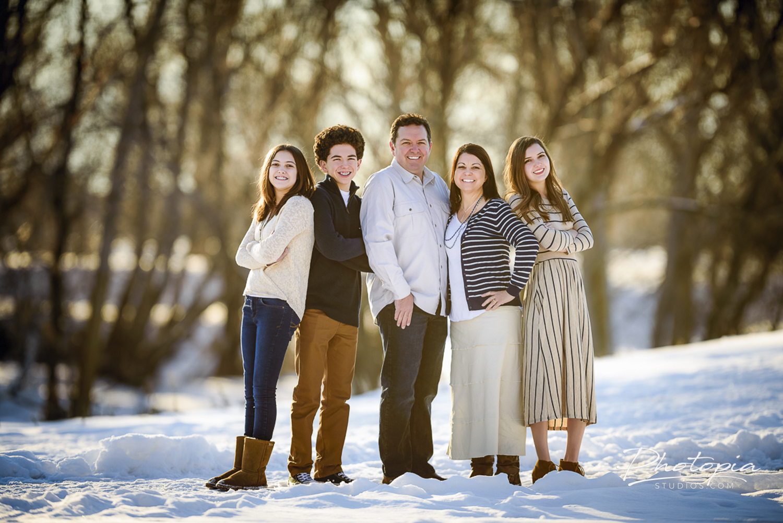 Fall Family Photographers-3