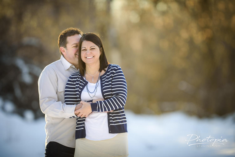 Fall Family Photographers-8