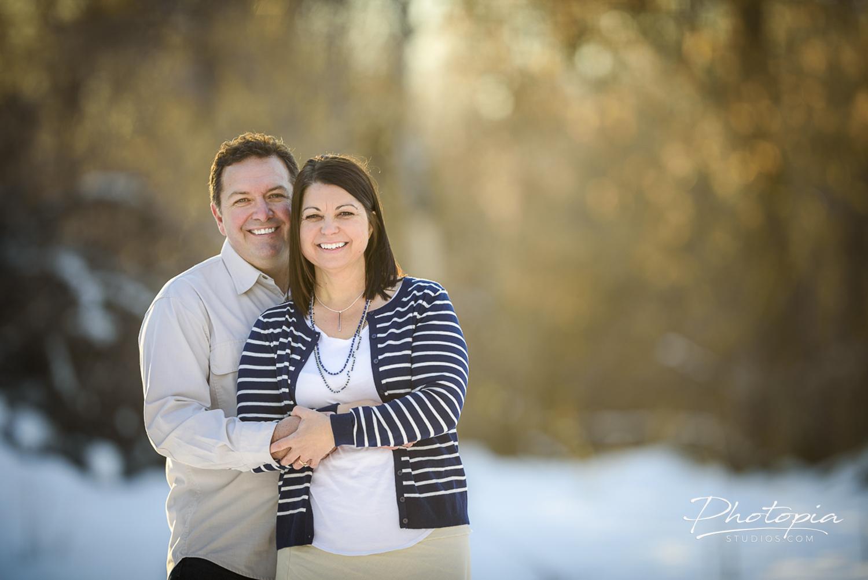 Fall Family Photographers-9