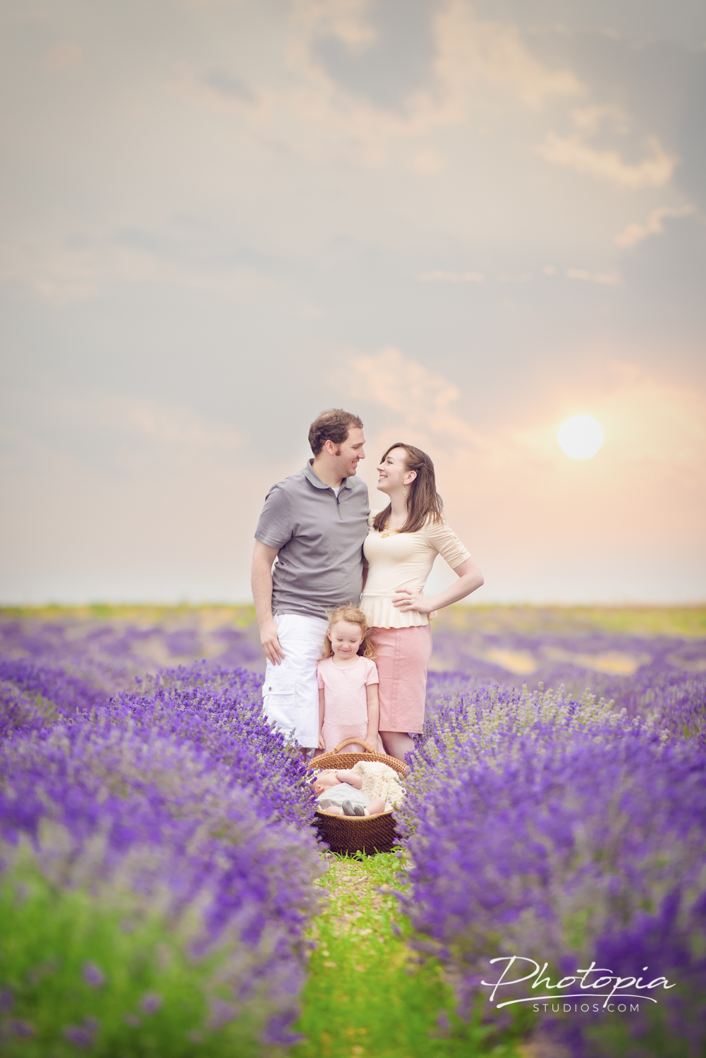 Outdoor Family Photographers-6