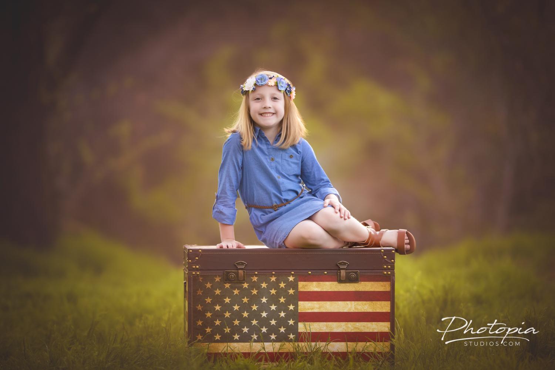 Pro family photographers-8