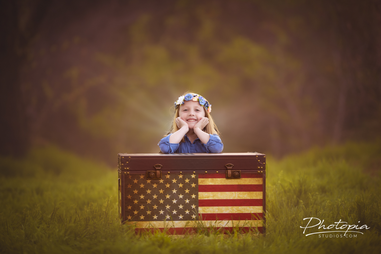 Pro family photographers-9