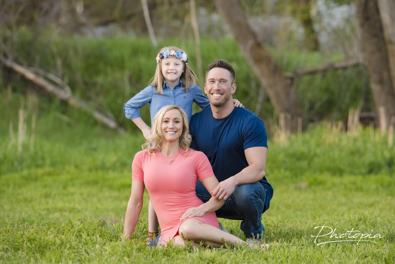 Pro family photographers-12