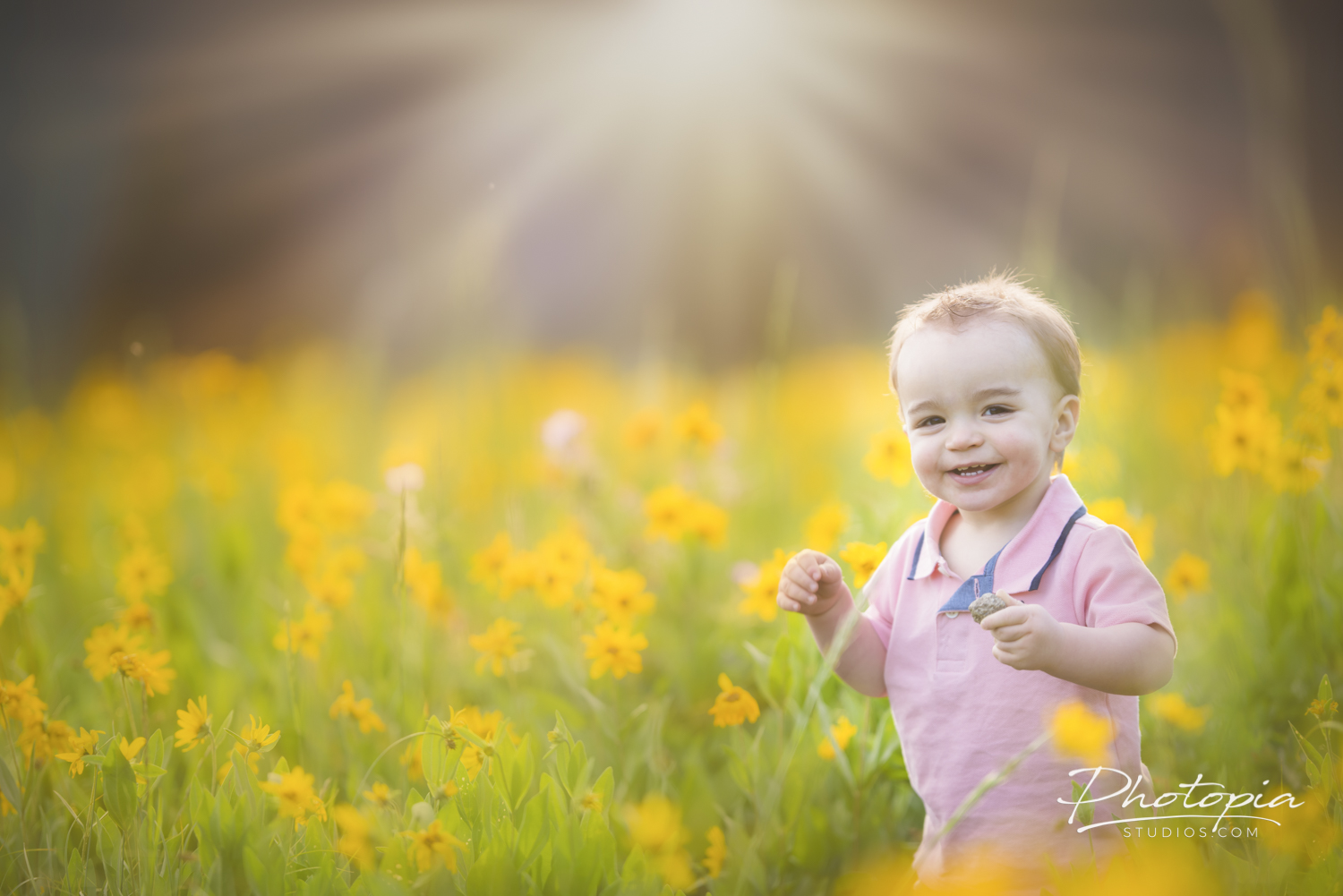 Spring Family Photographers-3