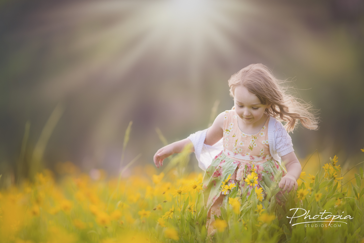 Spring Family Photographers-2