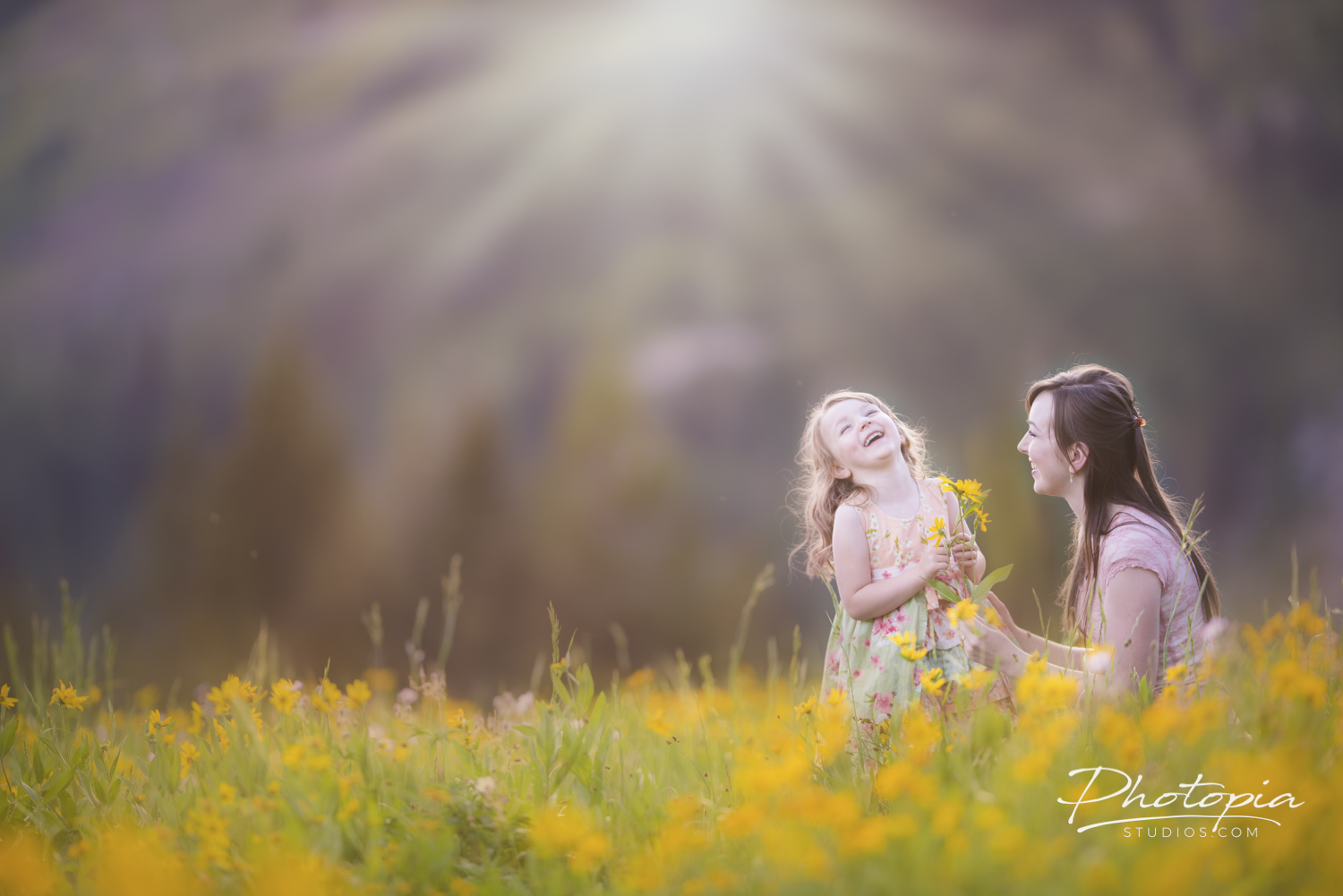 Spring Family Photographers-8