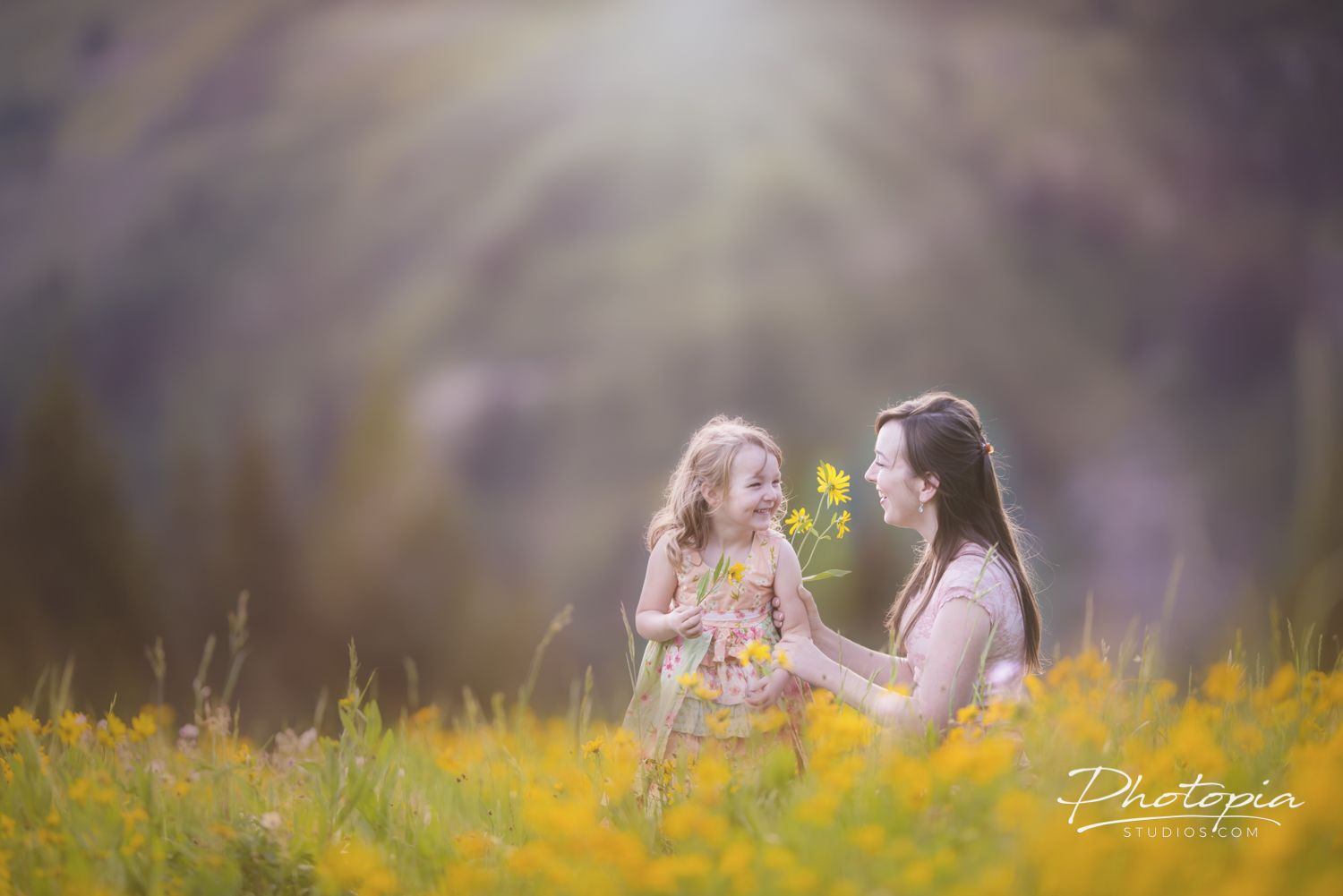 Spring Family Photographers-7