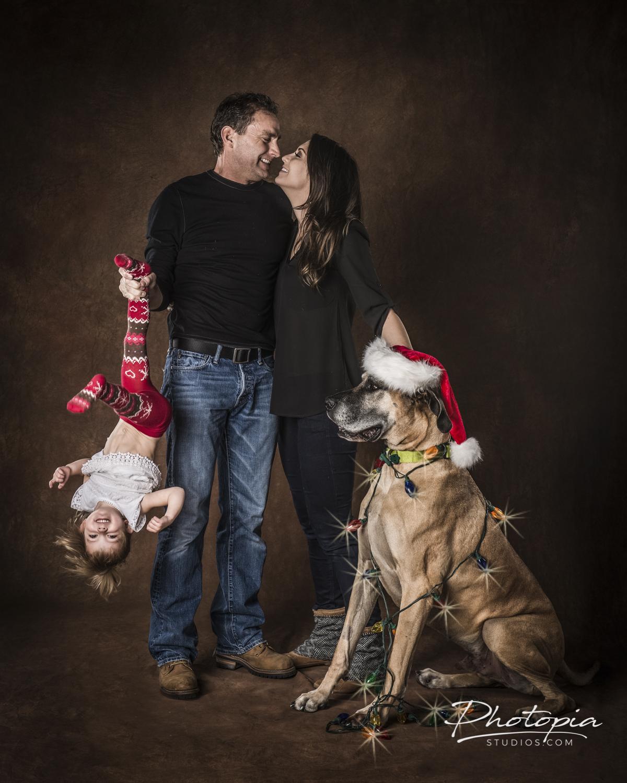 Unique Family Photographers-1