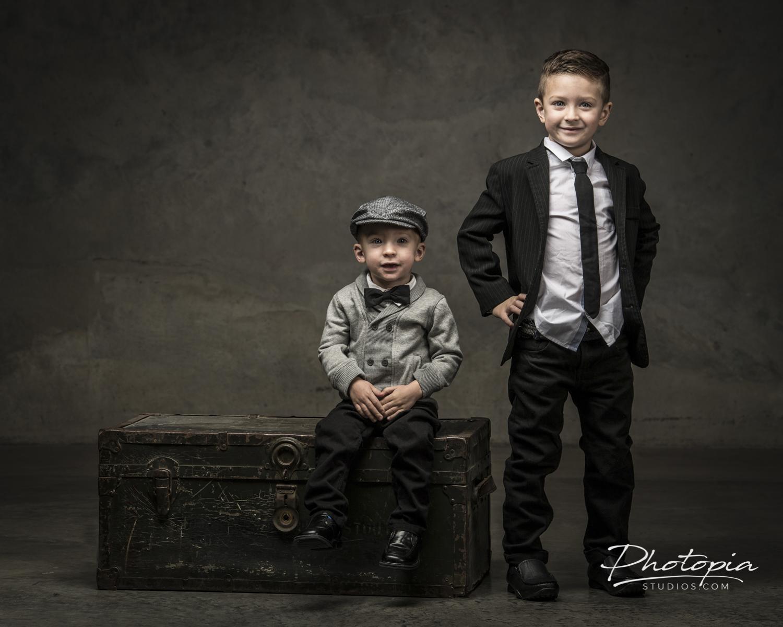 Unique Family Photographers-2