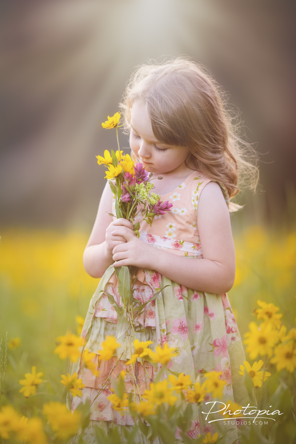 Spring Family Photographers-9