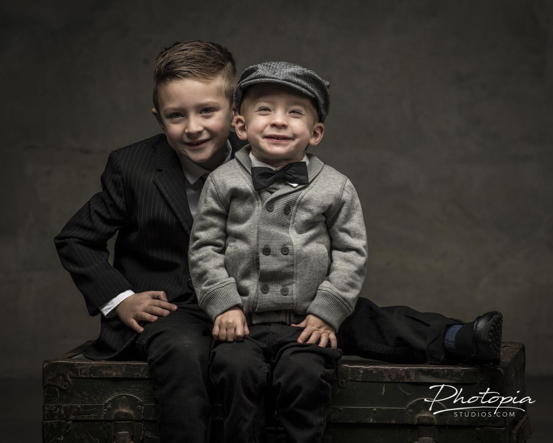 Unique Family Photographers-3