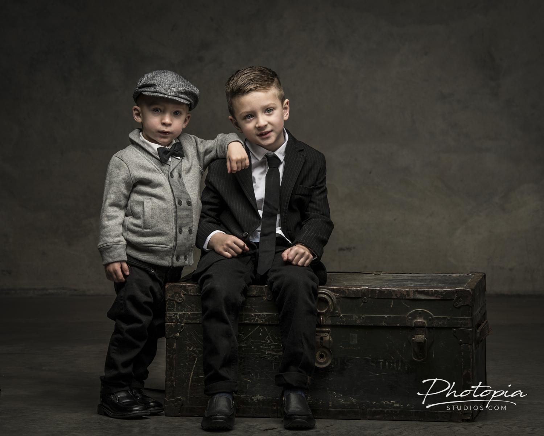 Unique Family Photographers-4