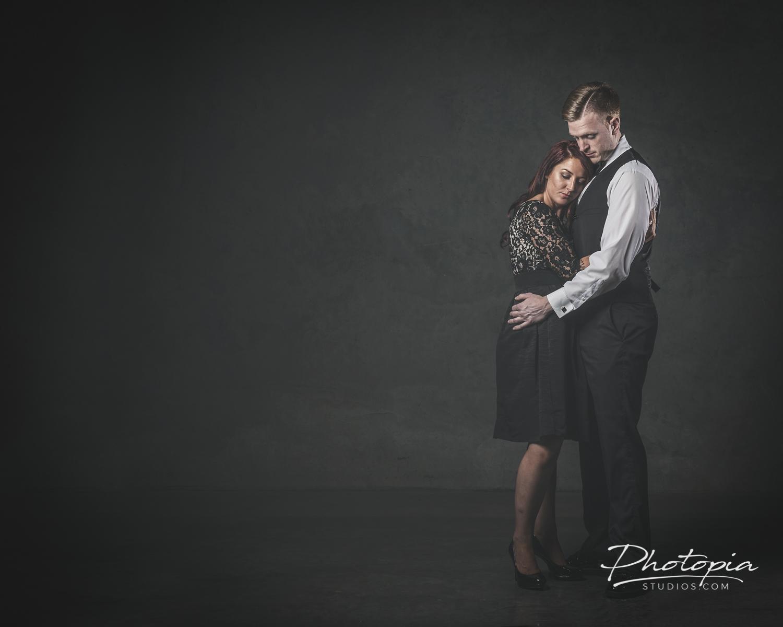Unique Family Photographers-9