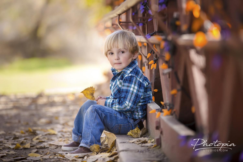 Utah Family Photographers-7