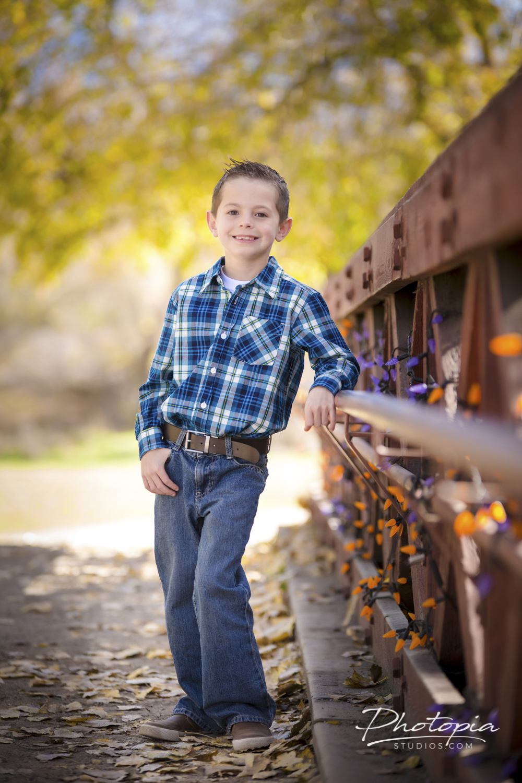 Utah Family Photographers-8