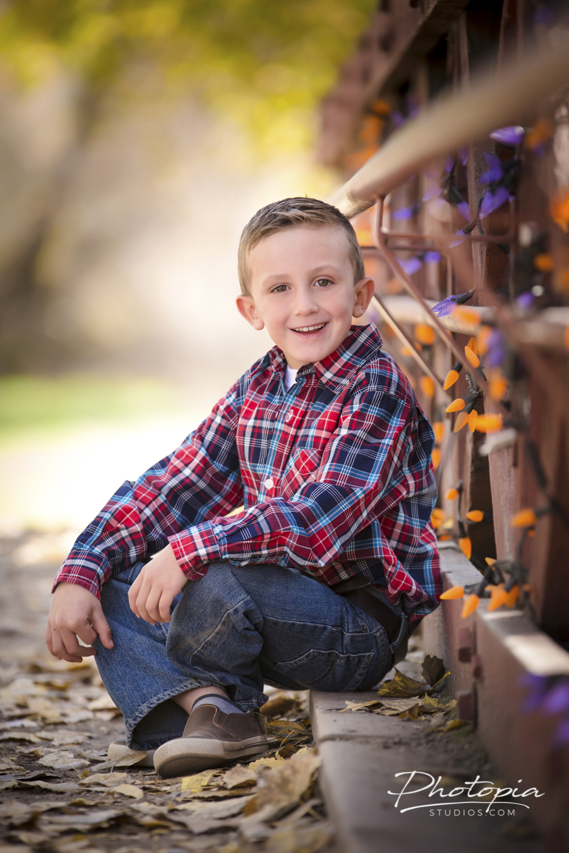 Utah Family Photographers-9