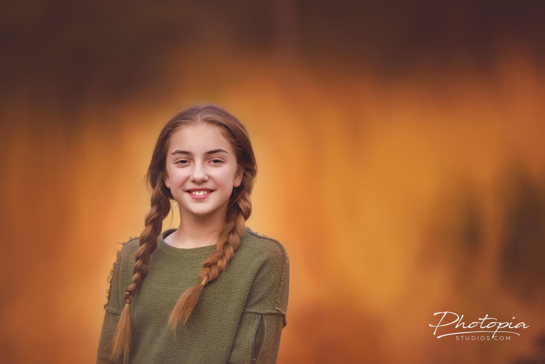 Utah Family Pictures-14