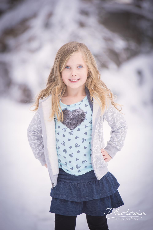 Winter Family Photographers-6
