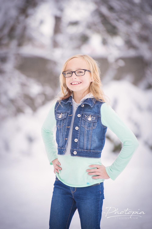 Winter Family Photographers-8