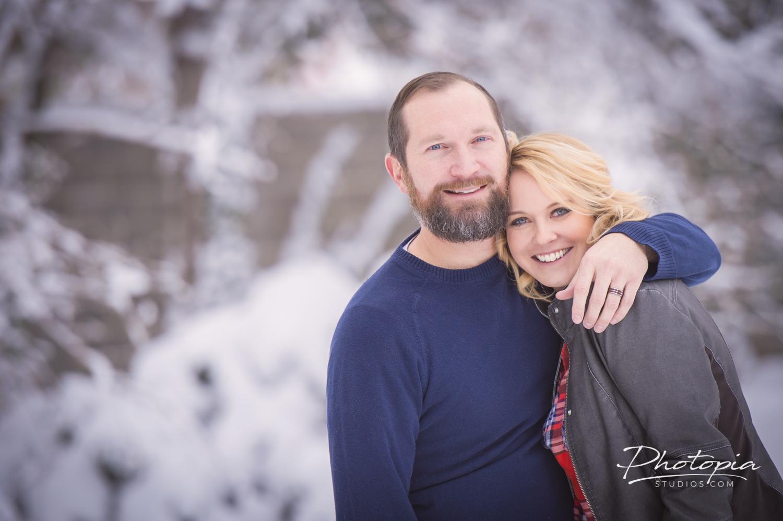 Winter Family Photographers-9