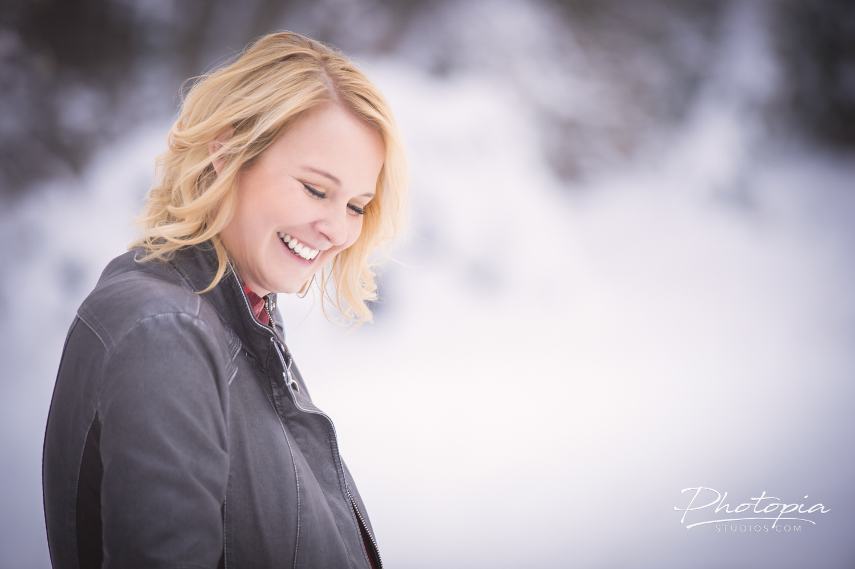 Winter Family Photographers-10