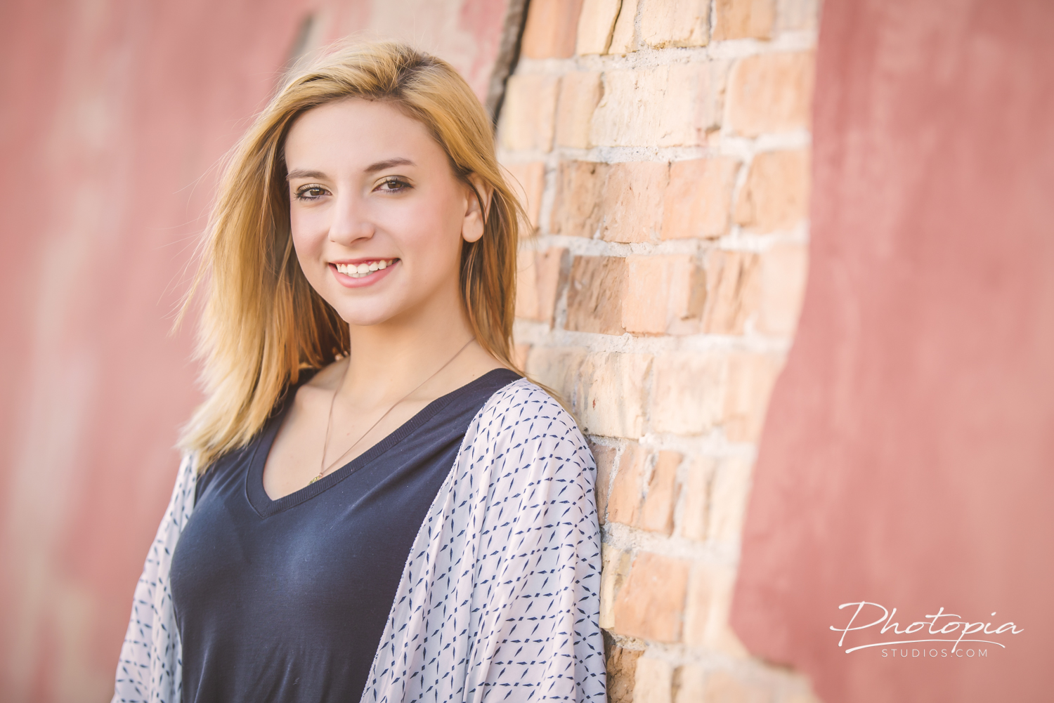 utah high school senior photographers-1