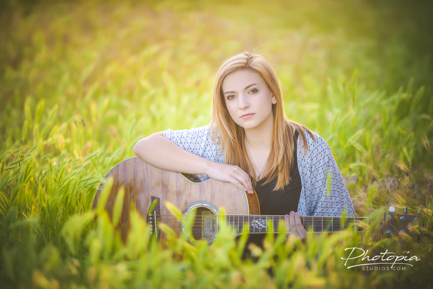 utah high school senior photographers-10