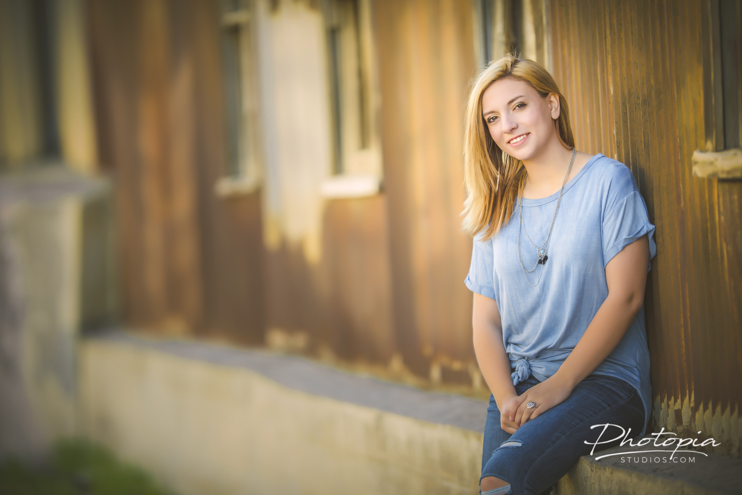 utah high school senior photographers-13