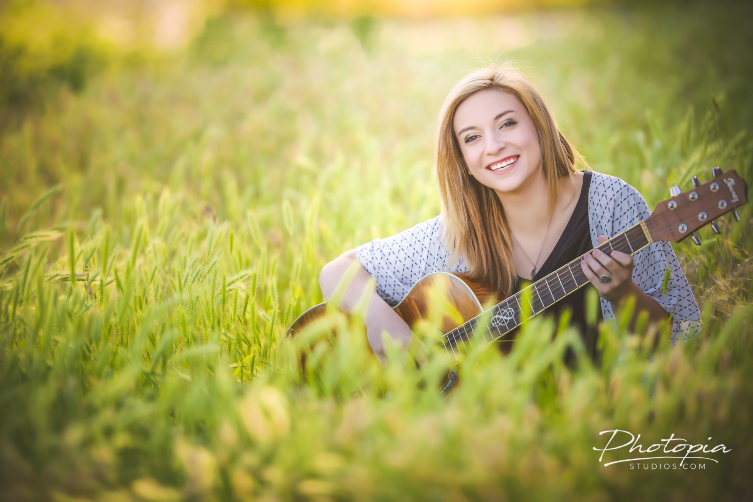 utah high school senior photographers-12