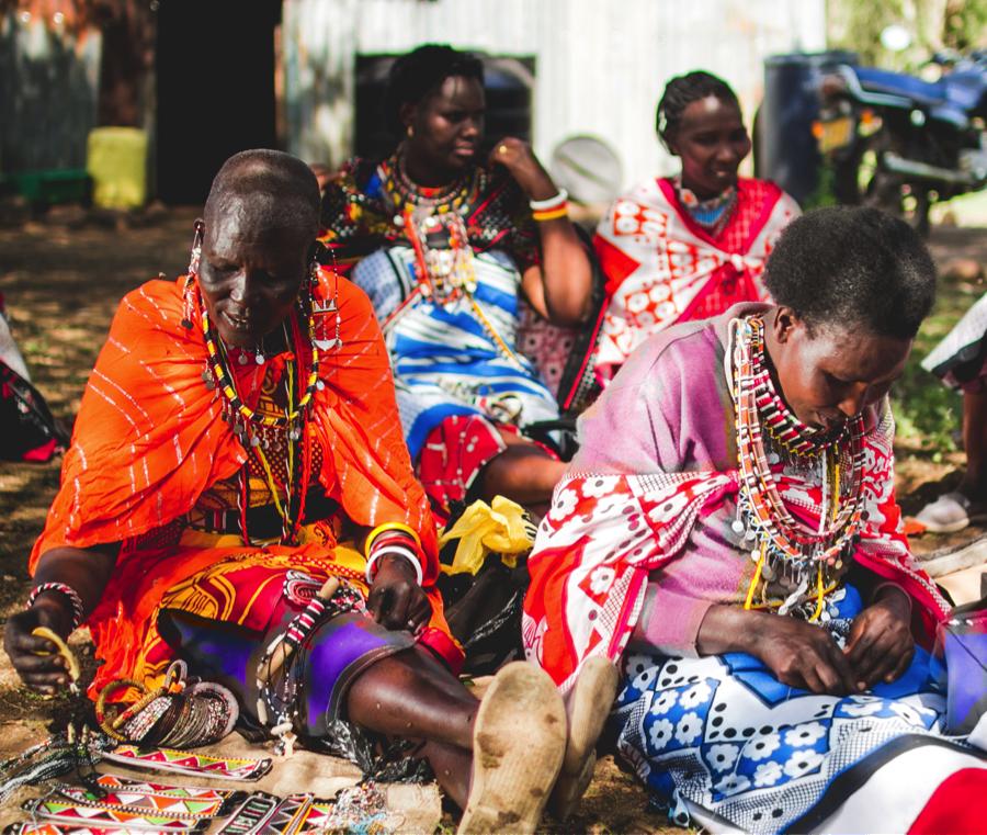 masai women.png