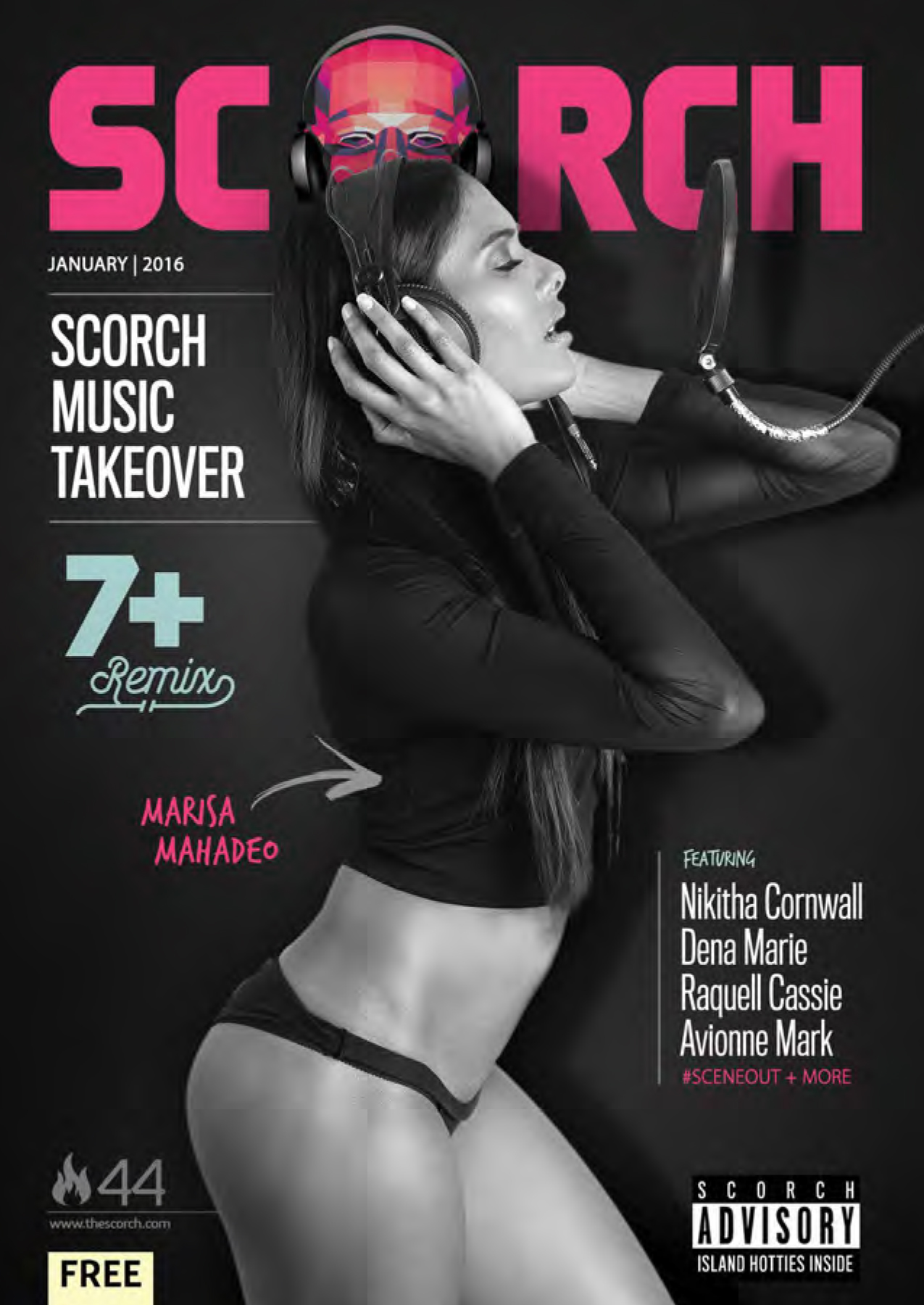 SCORCH-ISSUE-44-2-1.jpg