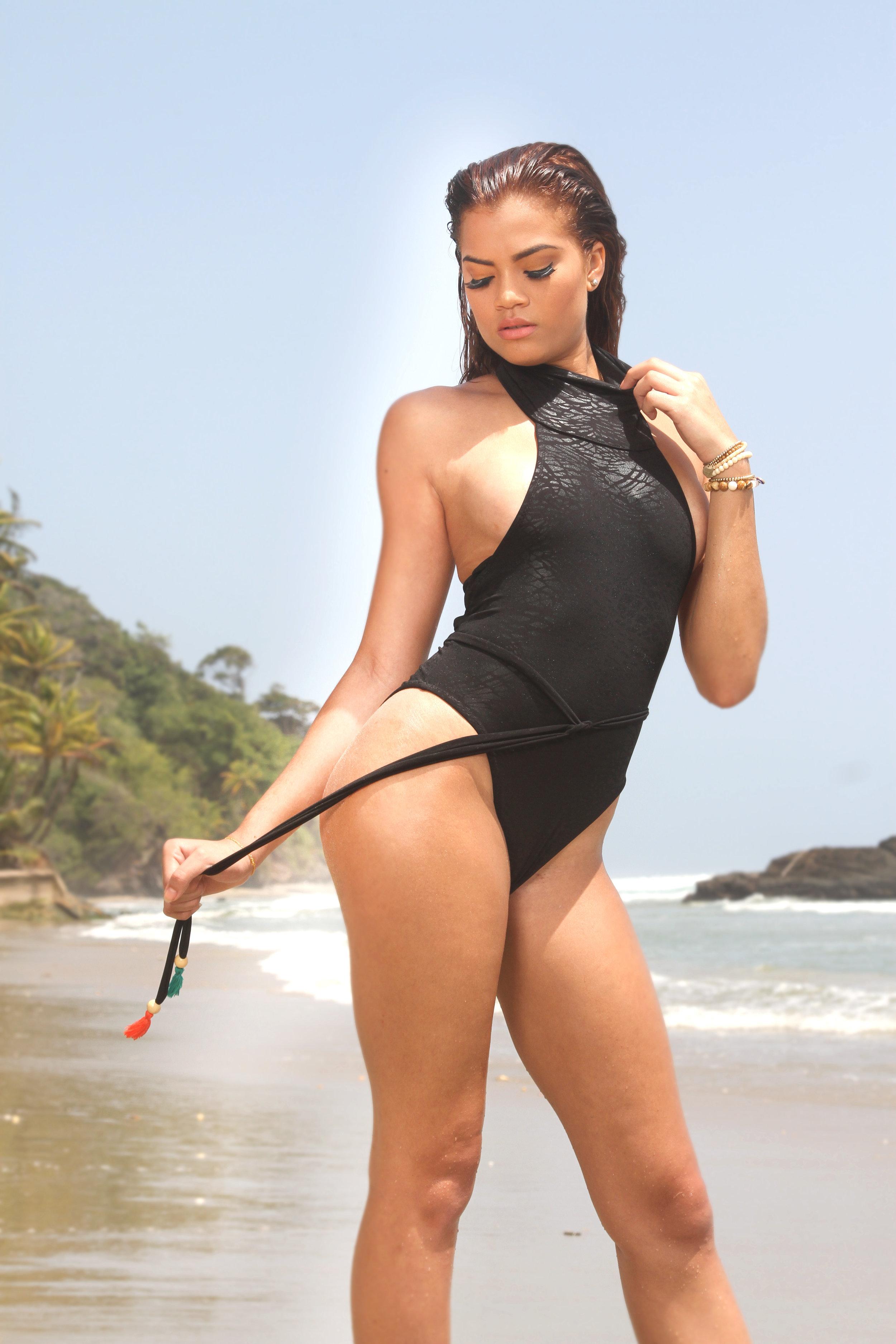Danielle Bernard