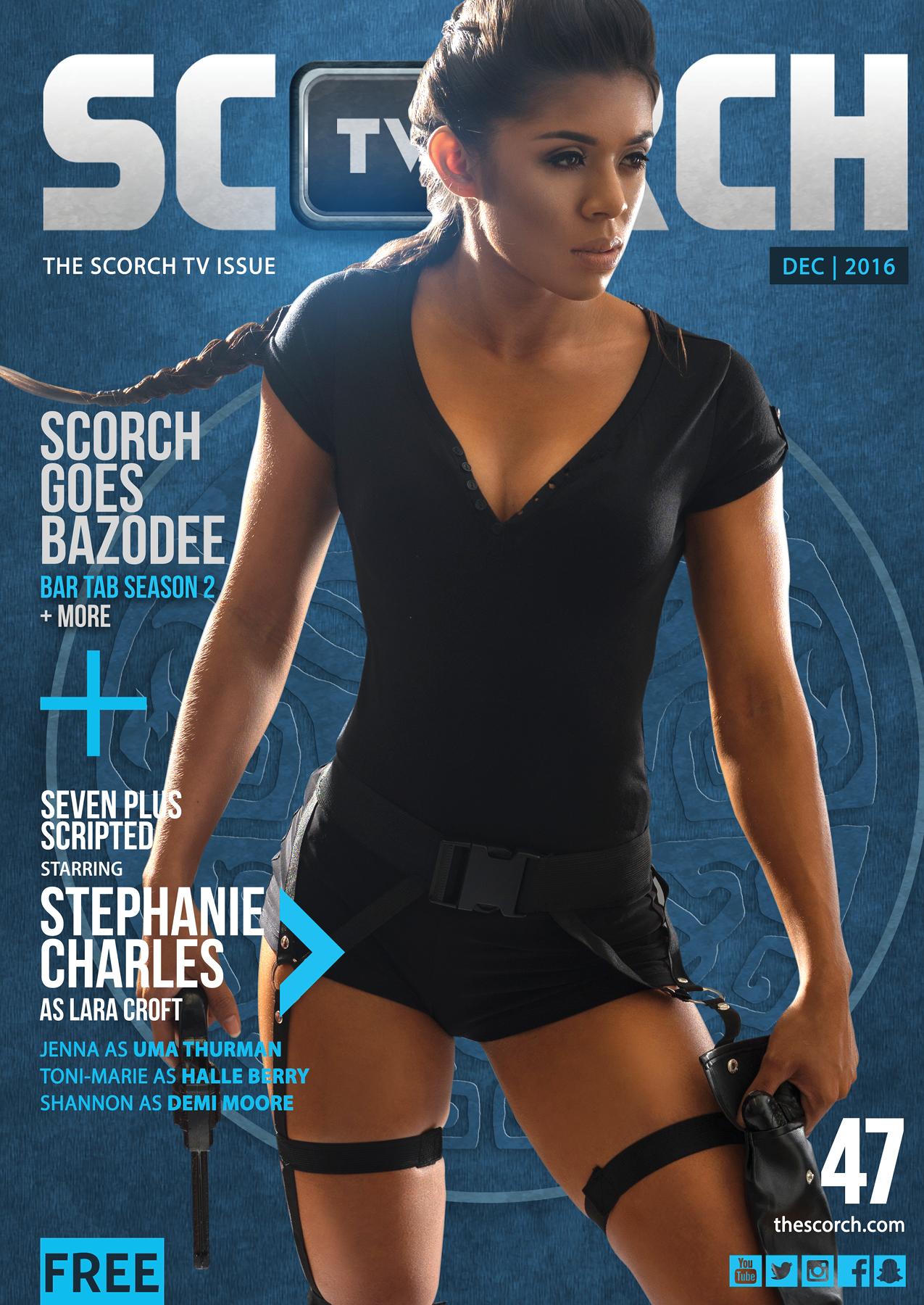 SCORCH ISSUE 47.jpg