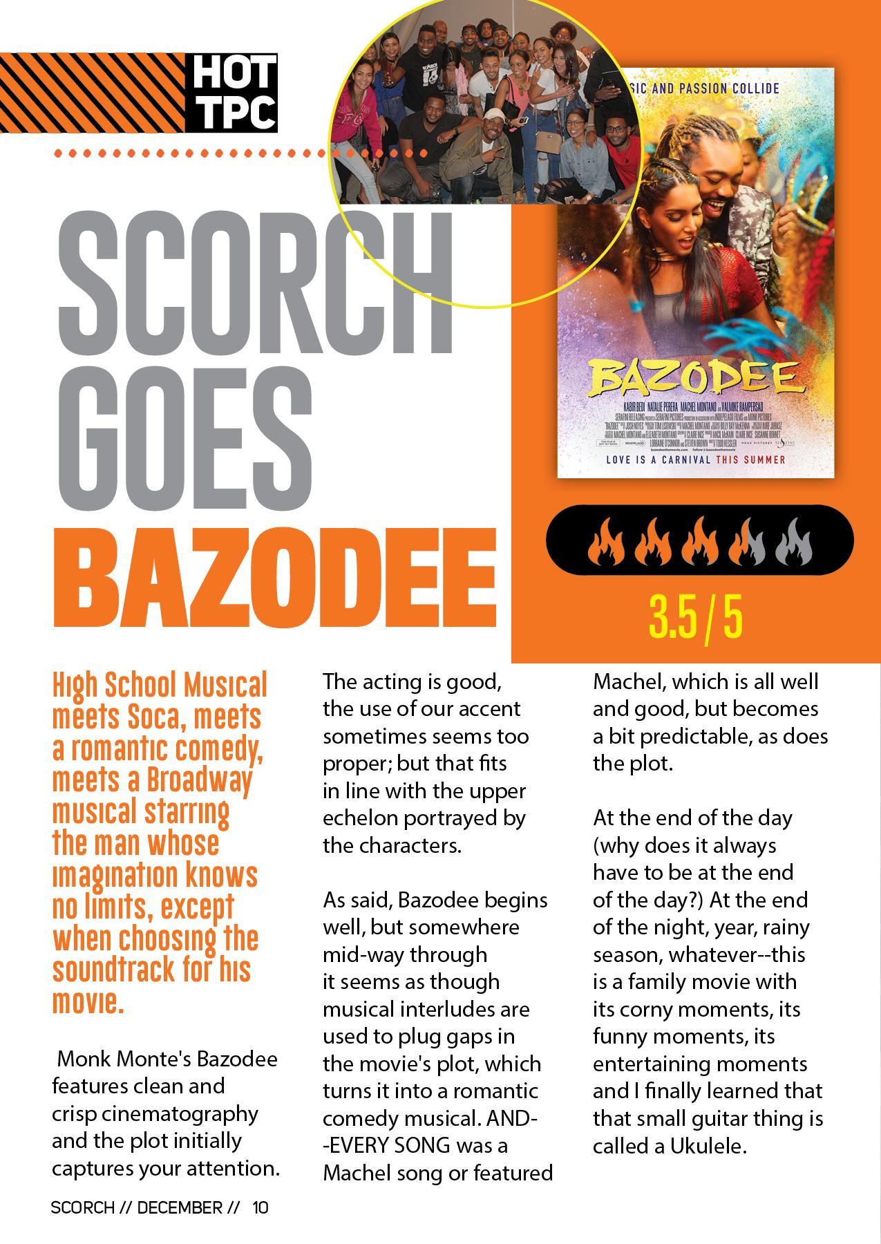 SCORCH ISSUE 4710.jpg
