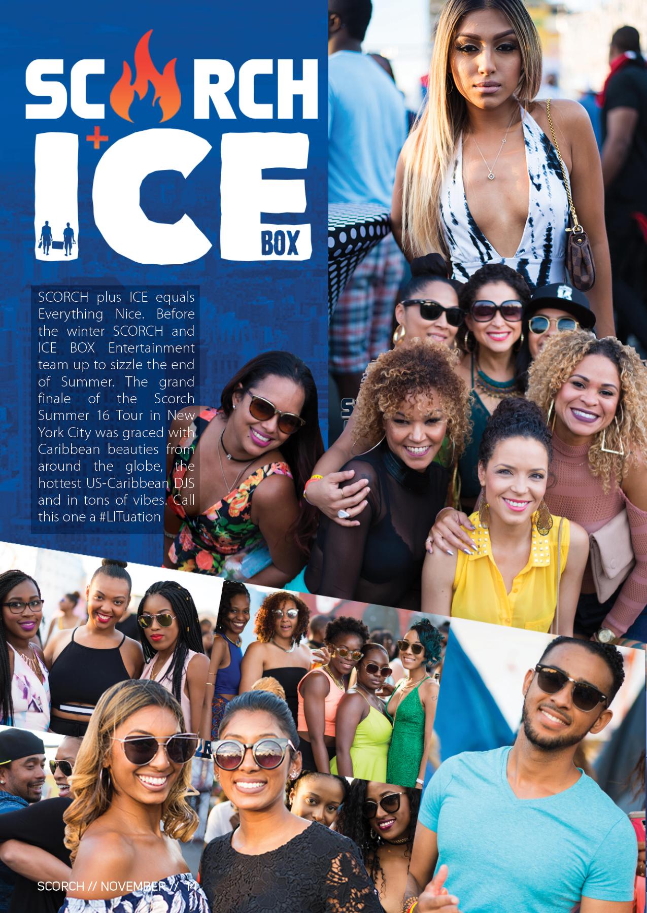 SCORCH ISSUE 4714.jpg