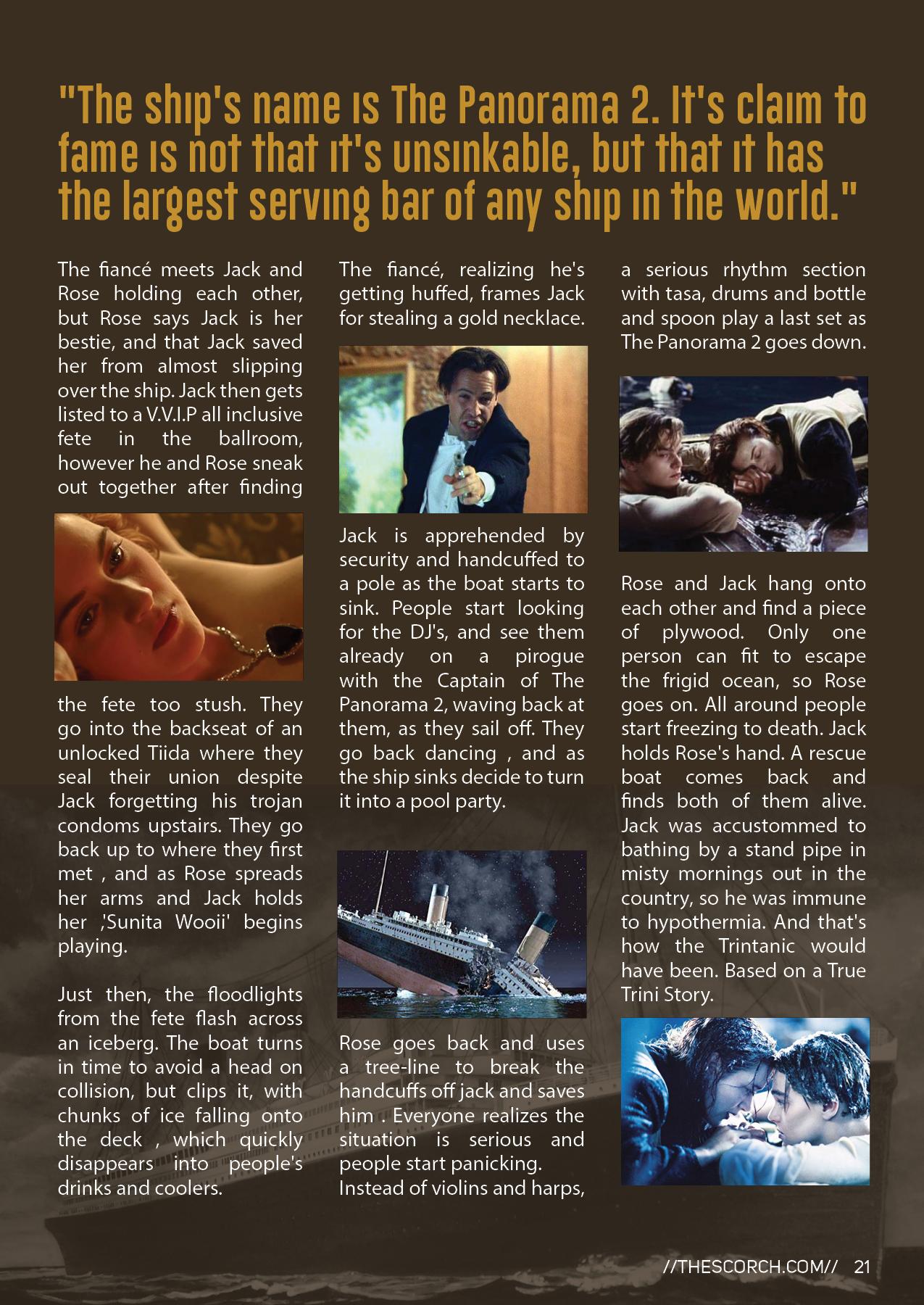 SCORCH ISSUE 4721.jpg