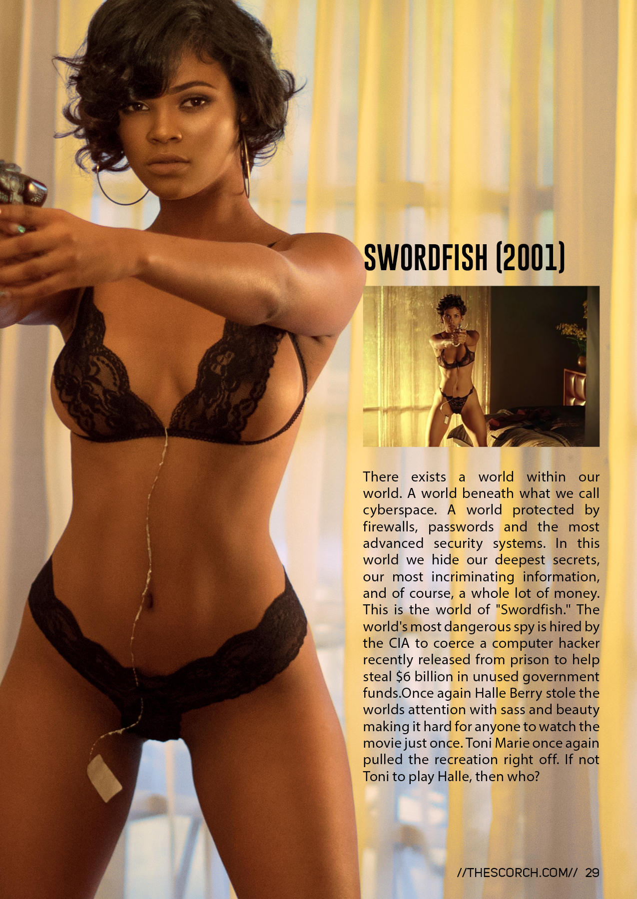 SCORCH ISSUE 4729.jpg