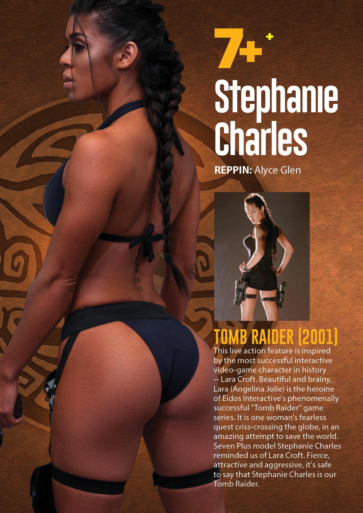 SCORCH ISSUE 4743.jpg