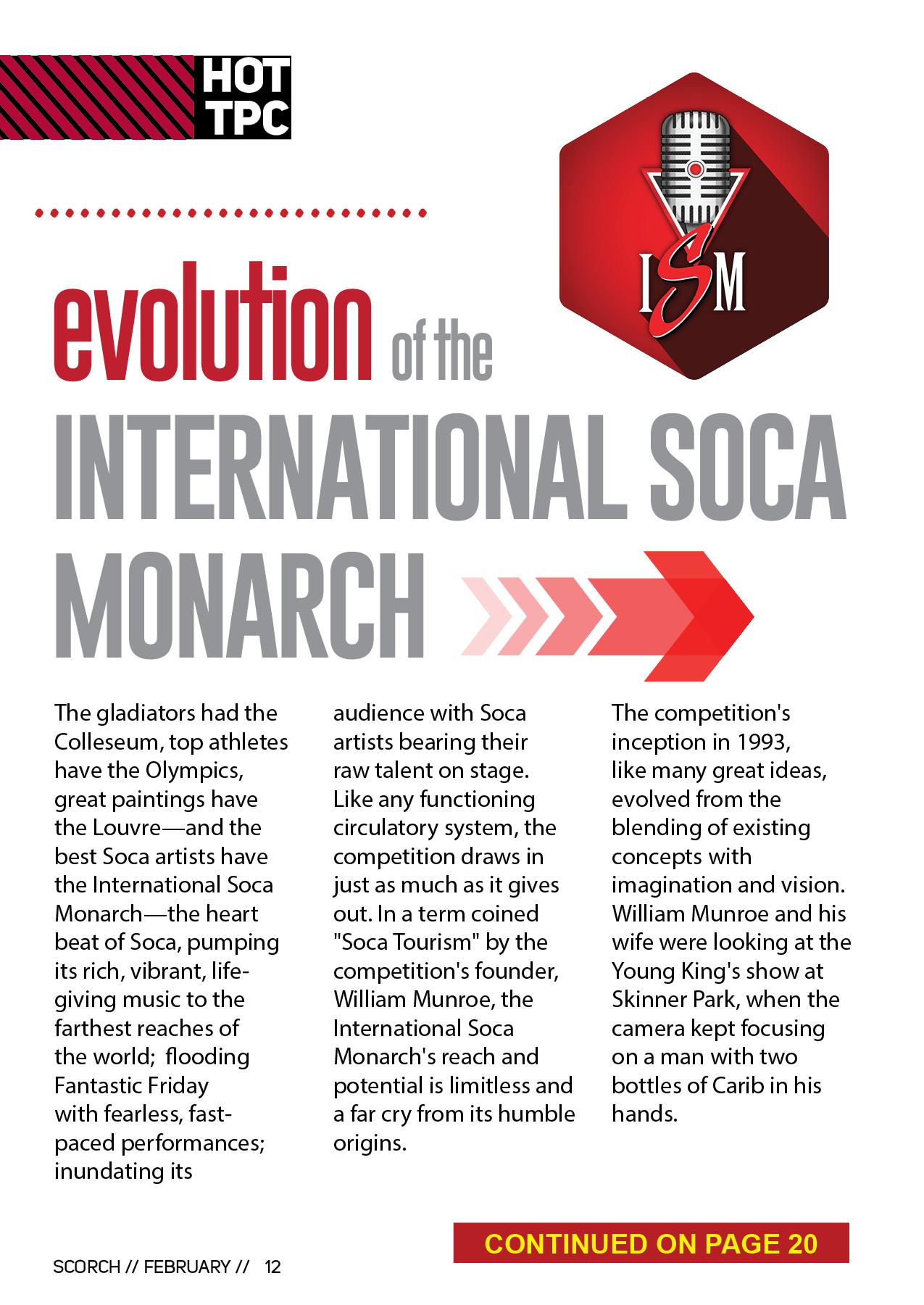 SCORCH ISSUE 48 (Online Version)12.jpg