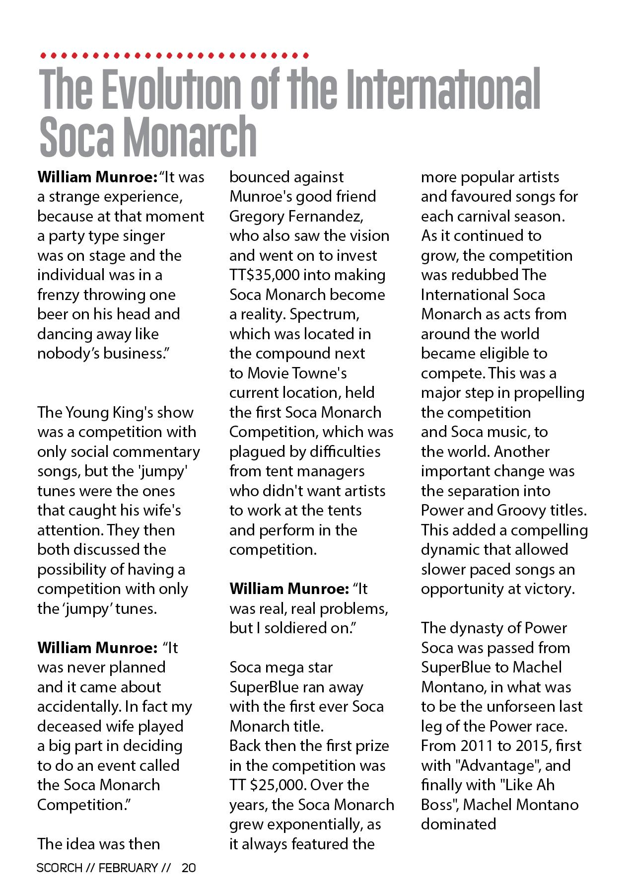 SCORCH ISSUE 48 (Online Version)20.jpg