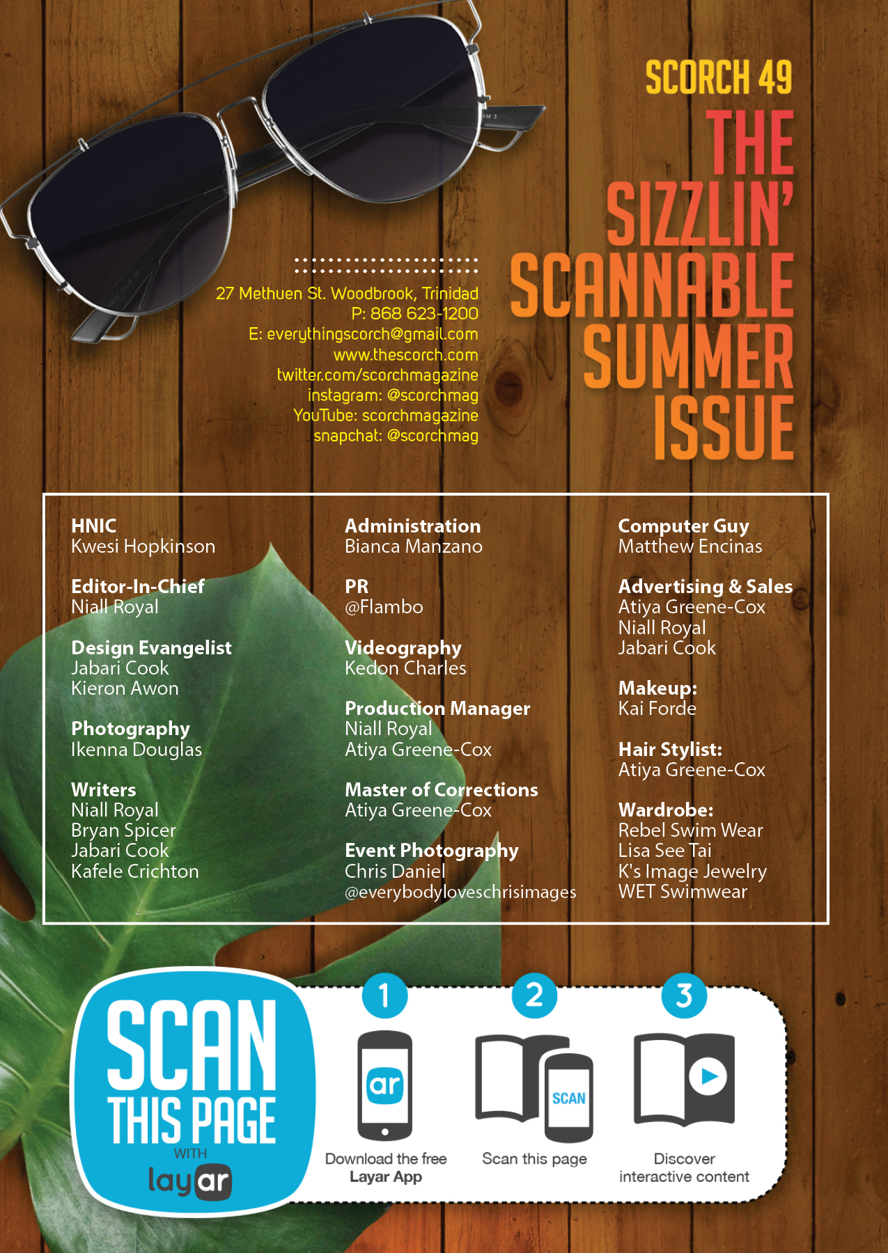 SCORCH ISSUE 49 - Pages4.jpg