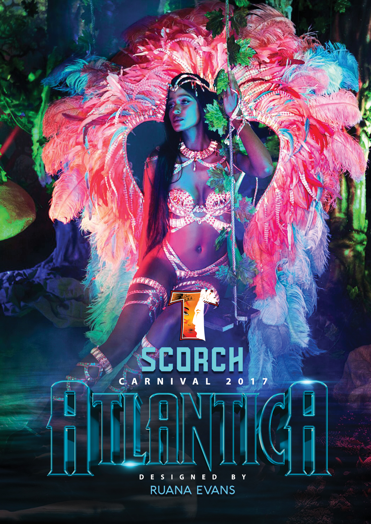 SCORCH ISSUE 49 - Pages27.jpg