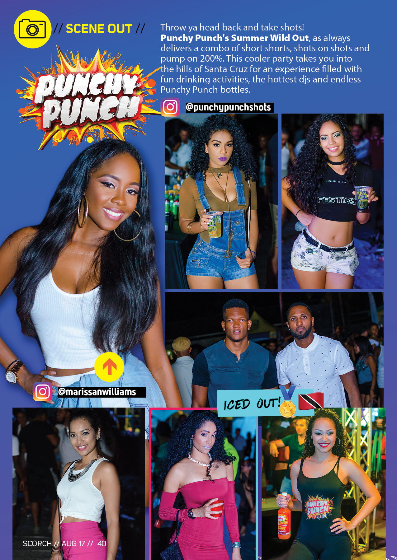 SCORCH ISSUE 49 - Pages40.jpg