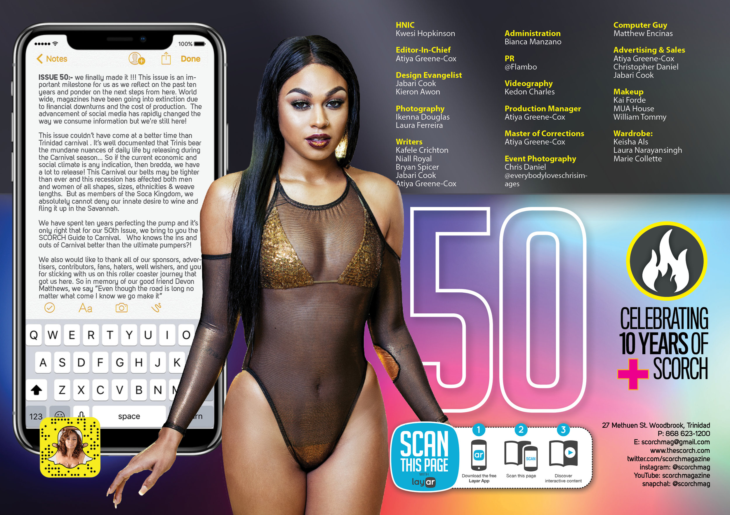 FAW SCORCH ISSUE 50-1_ONLINE3.jpg
