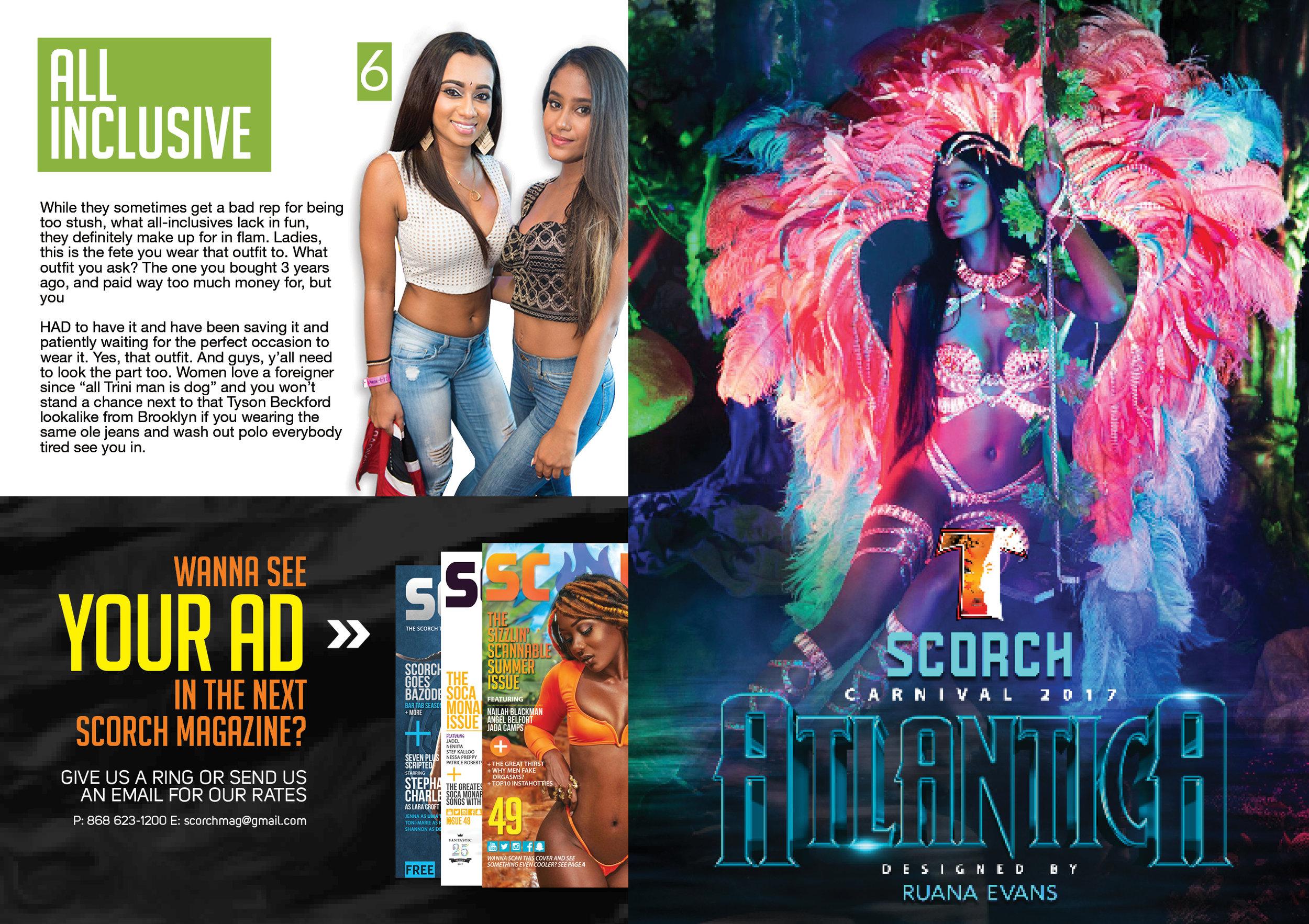 FAW SCORCH ISSUE 50-1_ONLINE6.jpg