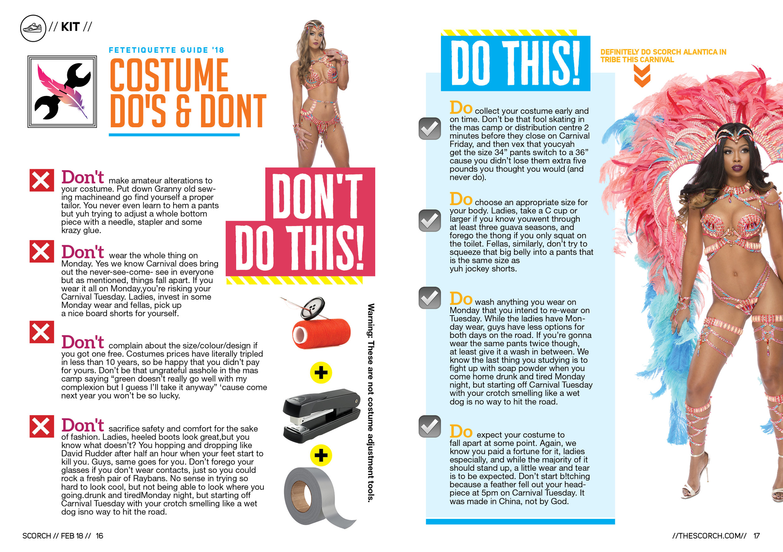 FAW SCORCH ISSUE 50-1_ONLINE9.jpg