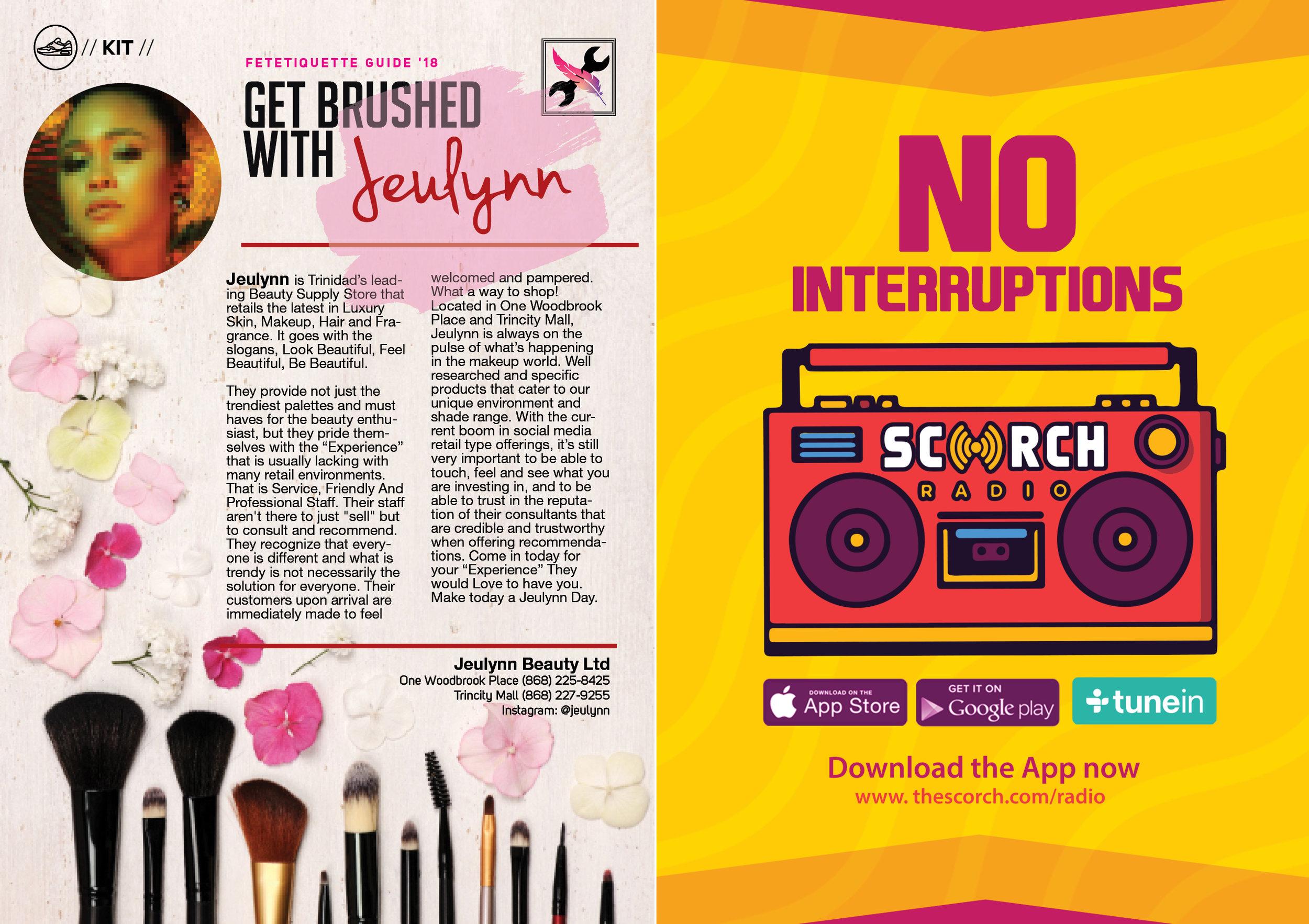 FAW SCORCH ISSUE 50-1_ONLINE14.jpg